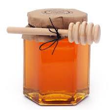خرید آنلاین جار عسل