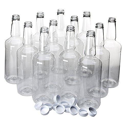 خرید بطری پت در کرج